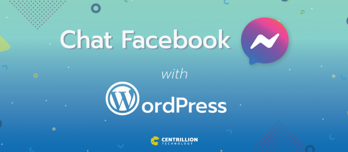 wordpress-with-facebookchat